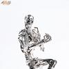 Hot Toys 2013 Detailed Preview - G.I. Joe, Terminator, Robocop, Batman, Iron Man & More