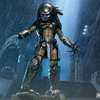 Hot Toys Con Exclusive – MMS250 – Alien vs. Predator: 1/6th scale Ancient Predator Figure