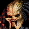 Hot Toys AVP: Celtic Predator Collectible Figure Final Product Images