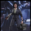 MMS366 - Alien - 1/6th scale Ellen Ripley Collectible Figure