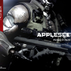 Hot Toys Teases 1/6 Scale Appleseed Alpha Cyborg Figure