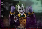 Batman: Arkham Asylum – 1/6th scale The Joker Collectible Figure