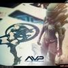 Hot Toys Announces New Aliens Vs. Predator
