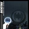 Hot Toys Backstage: 1/6th Scale Michael Keaton Batman (1989)