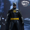 MMS293 � Batman Returns Michael Keaton 1/6th scale Batman Collectible Figure