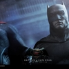 Hot Toys Teases With Another Batman v Superman Dawn Of Justice Figures Image