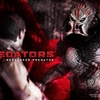 Second look at the Berserker Predator Collectible Figure From Hot Toys