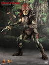 MMS130 - Predators: 1/6th scale Berserker Predator Collectible Figure