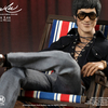 MIS12 - 1/6th scale Bruce Lee Collectible Figure (In Casual Wear)
