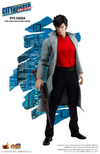 CMS02 - City Hunter: 1/6th scale Ryo Saeba Collectible Figure