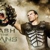 Clash Of The Titans 1/6 Scale Perseus Figure Preview