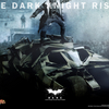 Hot Toys - TDKR - Bane Coming Soon