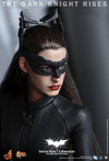 Hot Toys - MMS188 - The Dark Knight Rises: 1/6th scale Selina Kyle/ Catwoman Collectible Figure