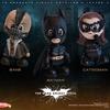 Dark Knight Cosbaby Series