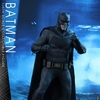 Batman v Superman: Dawn Of Justice 1/6 Scale Batman Figure