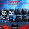 Batman v Superman: Dawn of Justice Cosbaby (S) Series