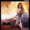 Hot Toys Updates On Their 1/6 Scale Dawn Of Justice Wonder Woman Figure