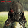 Hot Toys - MMS137 - Predators: 1/6th scale Falconer Predator Collectible Figure