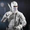 Hot Toys - MMS193 - G.I. Joe Retaliation: 1/6th scale Storm Shadow Collectible Figure