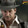 Hot Toys – DX05 - Indiana Jones – Raiders of the Lost Ark: 1/6th scale Indiana Jones Collectible Figure