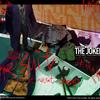 Hot Toys - The Joker 2.0 Update - Tailor-Made Costume