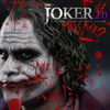 Hot Toys - The Dark Knight - Unveiling The Joker 2.0's Real Face