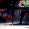 Hot Toys - The Joker 2.0 collectible is coming soon