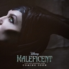 Hot Toys Announces Angelina Jolie As Disney's Maleficent Figure Coming Soon