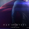 Hot Toys Man Of Steel Teaser Images