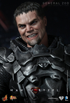 MMS216 - Man of Steel: 1/6th scale General Zod Collectible Figure