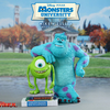 Hot Toys - MMSV07 - Monsters University: Mike & Sulley Vinyl Collectible Set