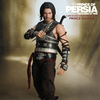 MMS127 - Prince of Persia: The Sands of Time: 1/6th scale Prince Dastan Collectible Figure