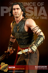 Dastan – Prince of Persia Figure Photo Gallery