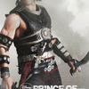 Hot Toys - Prince of Persia Teaser
