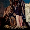 Hot Toys Teases Pirates Of The Caribbean: Dead Men Tell No Tales Jack Sparrow