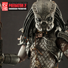MMS126 - Predator 2: 1/6th scale Guardian Predator Collectible Figure