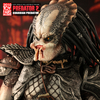 Guardian Predator Collectible Figure - Sideshow Convention Exclusive
