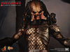 MMS162 - Predators: 1/6th scale Classic Predator Collectible Figure