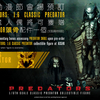 Hot Toys - Predators - Classic Predator - Available for pre-order at Ani-Com & Games Hong Kong
