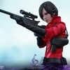 Resident Evil 6 - 1/6th scale Ada Wong Collectible Figure