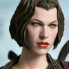 Hot Toys - MMS139 - Resident Evil: Afterlife - 1/6th scale Alice Collectible Figure