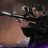 Resident Evil 6 - 1/6th scale Leon S. Kennedy Collectible Figure