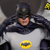 MMS218 - Batman (1966): 1/6th scale Batman Collectible Figure