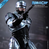 MMS202D04 - The 1/6th scale RoboCop Collectible Figure