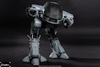 RoboCop: 1/6th scale ED-209 Final Product Images
