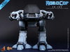 MMS204 - The 1/6th scale ED-209 Collectible