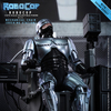 MMS203D05 - The 1/6th scale RoboCop Collectible Figure with Mechanical Chair (Docking Station)