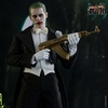 Hot Toys Suicide Squad - 1/6th scale The Joker (Tuxedo Version)