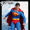 MMS152 - Superman: 1/6th scale Superman Collectible Figure