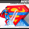 Hot Toys - Superman is coming soon